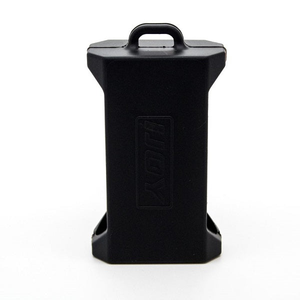 ijoy dual 20700 silicone battery case