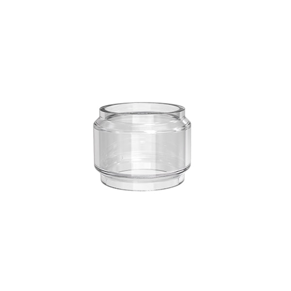 vandy vape kylin mini rta replacement glass 5ml