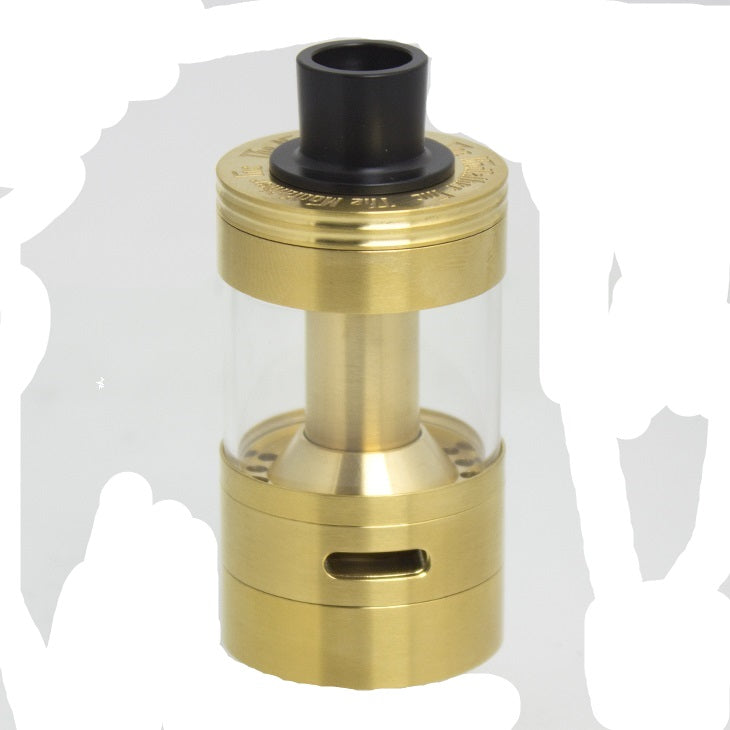 Modfather RTA 30mm