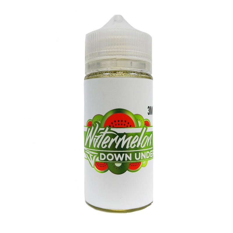 vapegoons watermelon down under