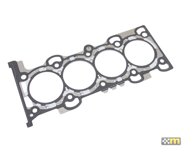 Cylinder Head Gasket Multi-Layer Steel (MLS)