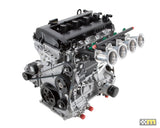 Duratec 2-litre MD270R (Complete Engine)