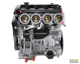 Duratec 2-litre MD220R (Complete Engine)