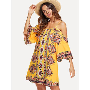 Cheap Dresses in Mount Dora Florida