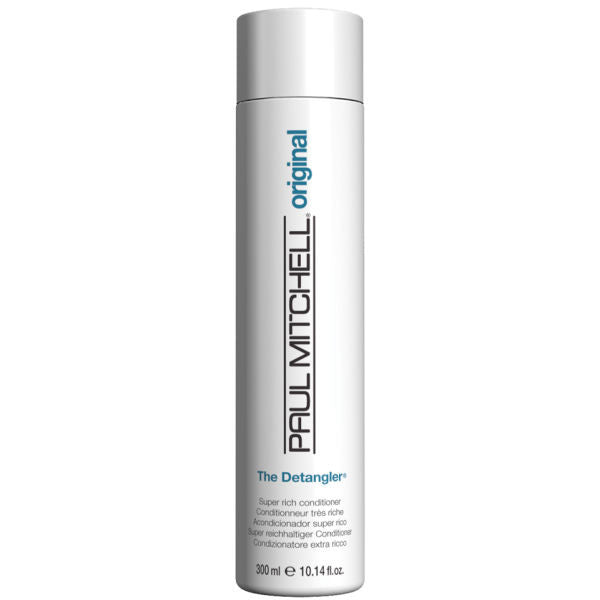 Paul Mitchell The Detangler 10.14 oz