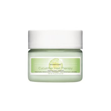 Cucumber Heel Therapy 2.6 oz