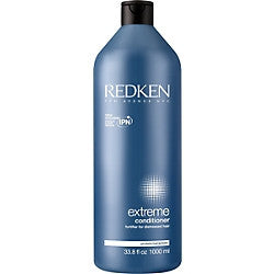 Redken Extreme Conditioner Litre
