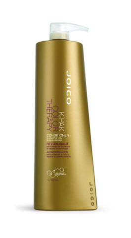 K-Pak Color Therapy Conditioner Liter