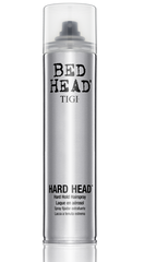 Bed Head Hardhead Hairspray 10.6 oz