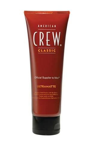 Ultramatte Gel
