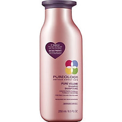 Pureology Pure Volume Shampoo 8.5oz