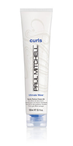 Paul Mitchell Curls Ultimate Wave 5.1 oz