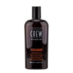 Power Cleanser Style Remover Shampoo 15.2oz