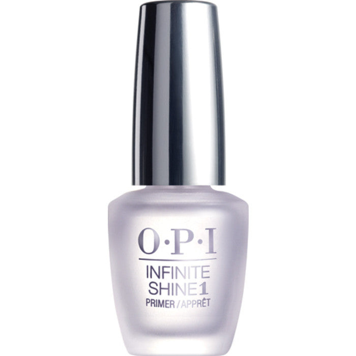 OPI Infinite Shine Base Coat Primer