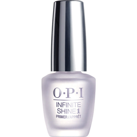INFINITE SHINE BASE COAT PRIMER