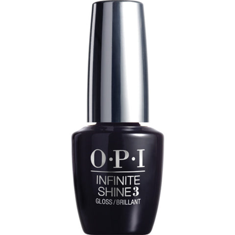 INFINITE SHINE TOP COAT GLOSS