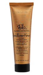 Bumble and bumble Brilliantine 2oz