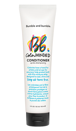 Bumble and bumble Color Minded Conditioner 5oz