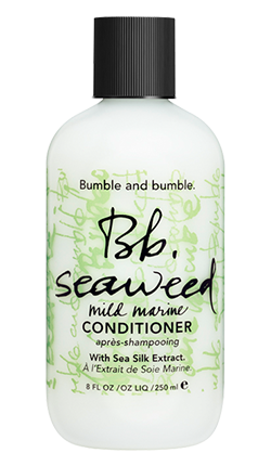 Bumble and bumble Seaweed Conditioner 8oz