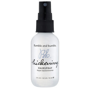 Bumble and bumble Thickening Spray 2oz