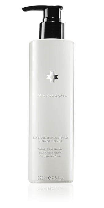 Paul Mitchell RARE OIL REPLENISHING CONDITIONER 7.5 OZ
