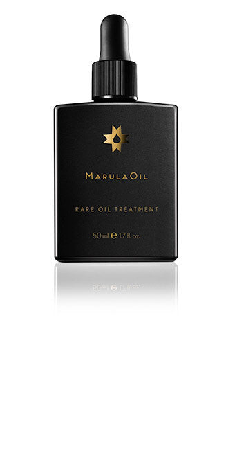 RARE OIL TREATMENT 1.7 OZ