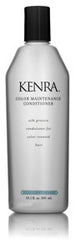 Kenra Color Maintenance Conditioner Liter
