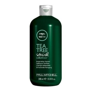 John Paul Mitchell Tea Tree Special Shampoo 10.14oz
