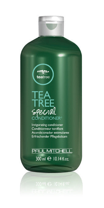 John Paul Mitchell Tea Tree Special Conditioner 10.14oz