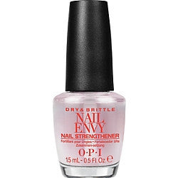 Dry and Brittle Nail Envy .5 oz