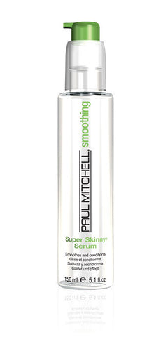 Paul Mitchell Super Skinny Serum 5.1oz