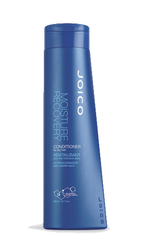 Moisture Recovery Conditioner Liter 33.8oz