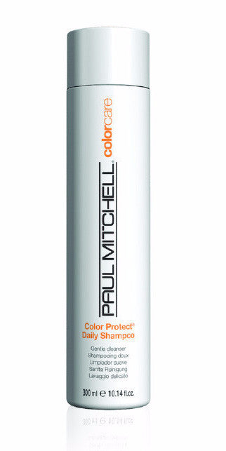 John Paul Mitchell Colour Protect Daily Shampoo 10.14oz