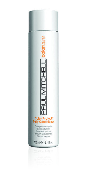John Paul Mitchell Colour Protect Daily Conditioner 10.14oz