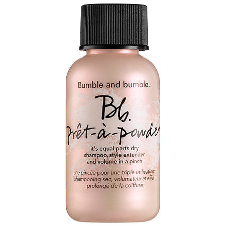 Bumble and Bumble Pret-a-Powder 0.5 oz