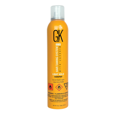 GK Light Hold Hairspray