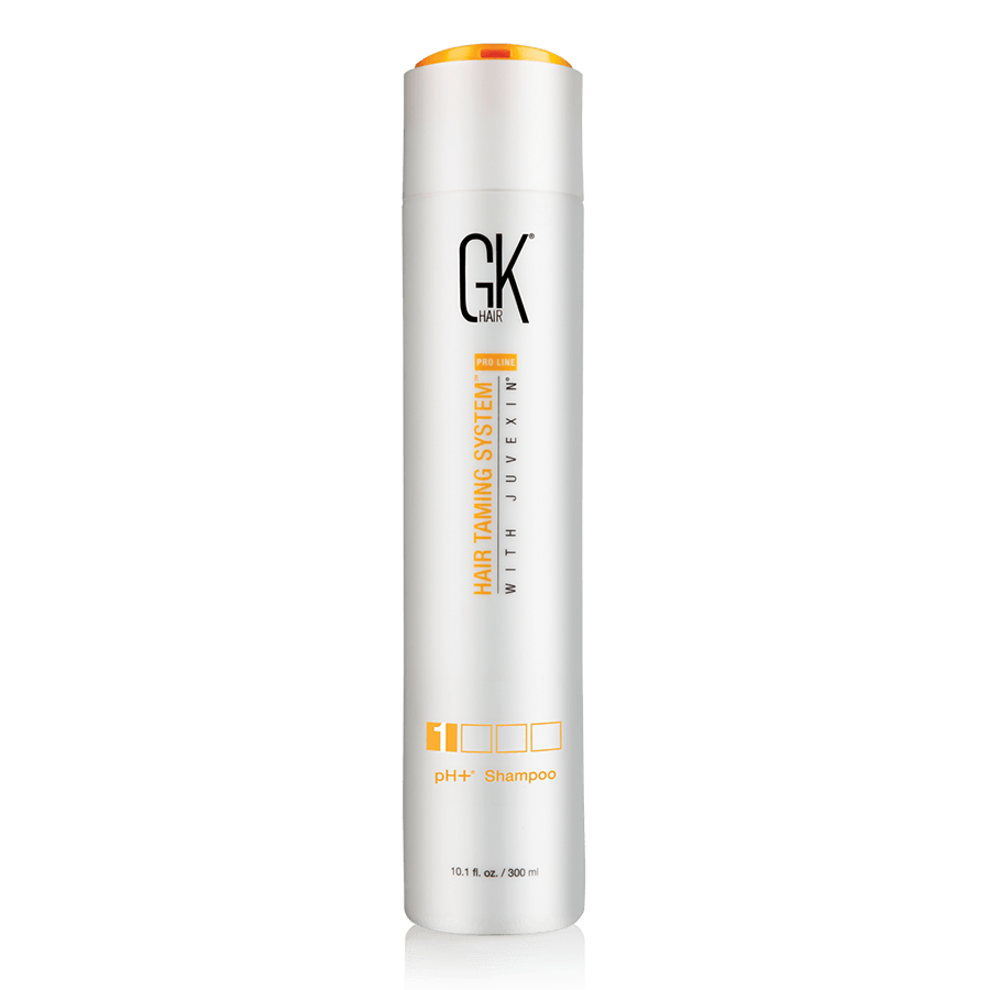 GK pH and Clarifying Shampoo 10.1 oz