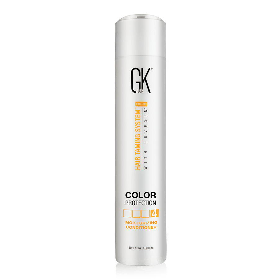GK Moisturizing Conditioner 10.1 oz