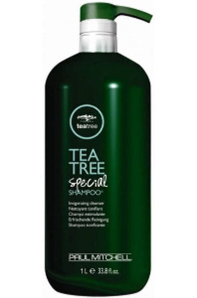 Tea Tree Conditioner Liter3