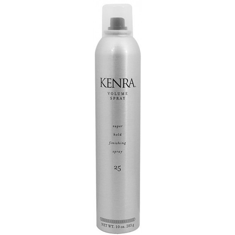 Kenra Volume Spray 25 80% 10oz