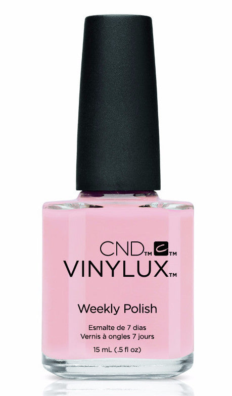 VIVINYLUX LAVISHLY LOVED
