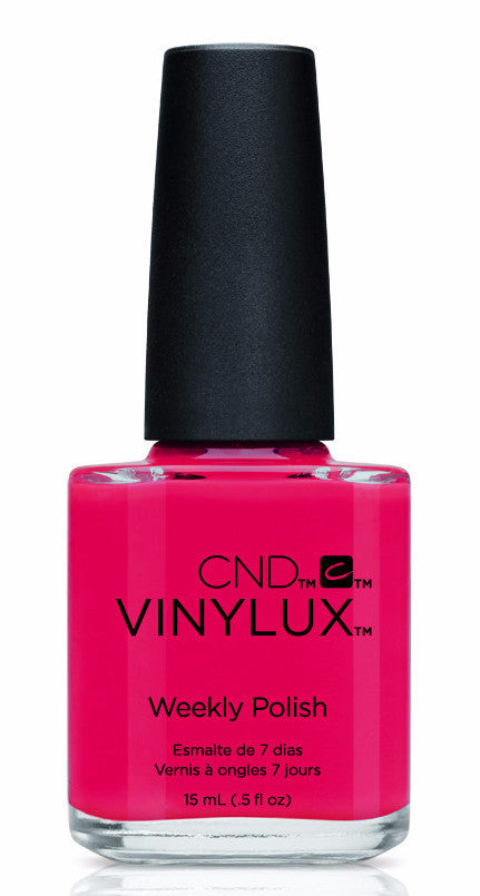 VINYLUX LOBSTER ROLL