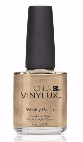 VINYLUX LOCKET LOVE