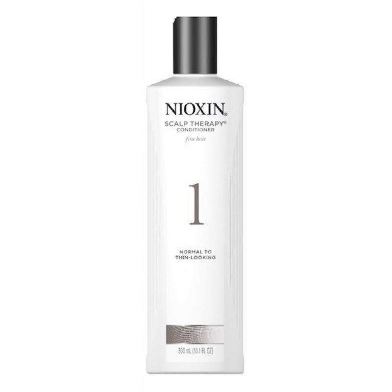 Nioxin System 1 Therapy 300mL
