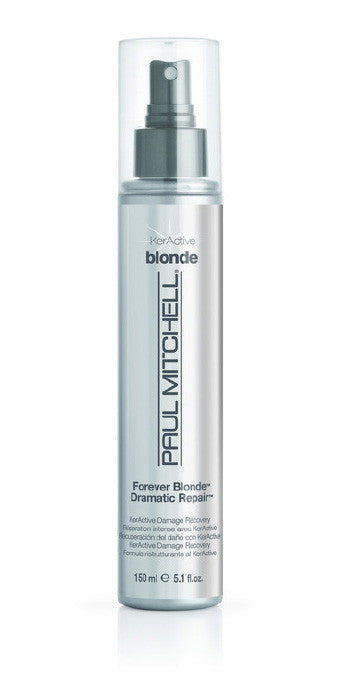 Forever blonde dramatic repair 5.1 oz