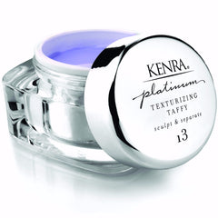 Kenra Platinum Texturizing Taffy 13 - 2oz