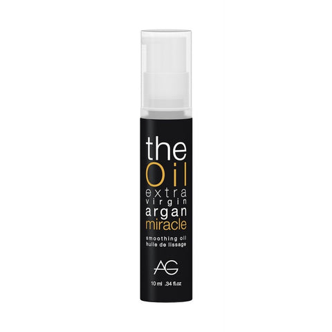 AG - The Oil 0.34 oz