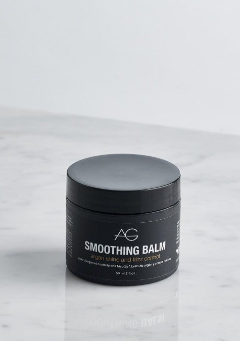 AG Smoothing Balm 2oz