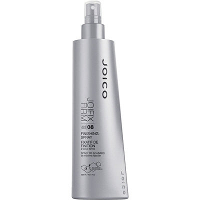 Joico JoiFix Firm Finishing Spray 08 10.1oz