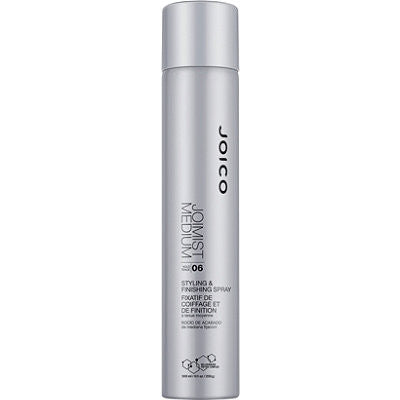 Joico JoiMist Medium Finishing Spray 06 9.1oz